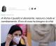 Dal blog del Fatto: A Roma il quadro è desolante, nessuno crede al cambiamento. Ecco di cosa ha bisogno la città