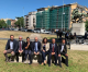 Primarie centrosinistra per  elezioni Roma 2021: la Carta d'intenti