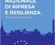 Le opere per Roma nel Recovery Fund
