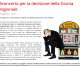 Slot machine: l'incredibile voltafaccia della Giunta Zingaretti