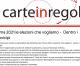 Dentro i Municipi: il  questionario di Carteinregola per le associazioni e i comitati