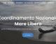 Nasce il sito web del Coordinamento Nazionale Mare Libero