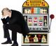 Regione Lazio, misure slot machine: nessun mercanteggiamento sulla pelle dei più vulnerabili