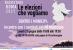 Roma 2021 Backstage: Dentro i Municipi – 21 giugno, incontro con i comitati del VII Municipio