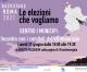 Roma 2021 Backstage: Dentro i Municipi – il video dell' incontro con i comitati del VII Municipio
