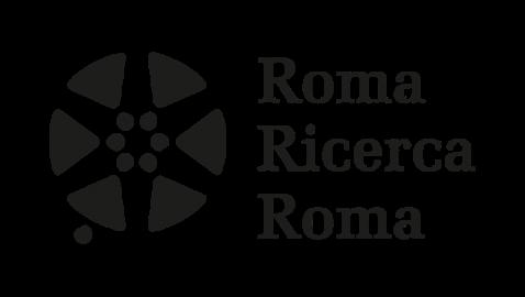 #PrimarieRoma: le interviste di RomaRicercaRoma ai candidati