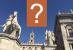 Roma 2021 – i candidati Sindaco