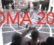 La newsletter del 14 settembre 2021 – Speciale elezioni Roma