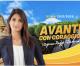 Roma 2021: le liste dei candidati a sostegno di Virginia Raggi (M5S) in Campidoglio