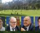 Roma 2021: Programmi a confronto sul verde