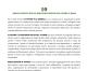 I 10 punti di Agenda Tevere per il Sindaco/a di Roma