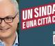 Roma 2021: le liste a sostegno di Roberto Gualtieri (centrosix) in Campidoglio