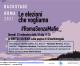 #Romasenzamafie: le richieste ai candidati Sindaco di Roma – video e materiali