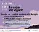 Roma 2021: incontro con i candidati Presidente del II Municipio