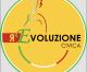 Le liste a sostegno di Monica Lozzi (rEvoluzione civica)