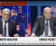 Confronto Gualtieri/Michetti su Sky: i nodi al pettine