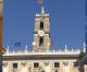 Roma 2021: i risultati del primo turno per il Campidoglio