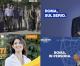 Test trasparenza dei siti dei candidati Sindaco di Roma