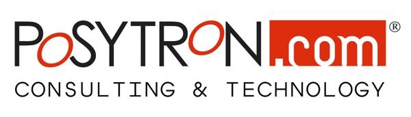 Logo_Posytron_web
