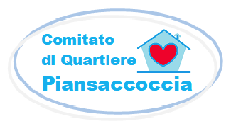 Logo CdQ Piansaccoccia