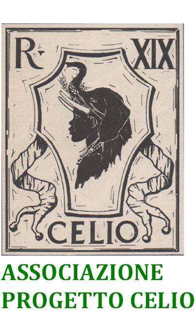 Progetto Celio