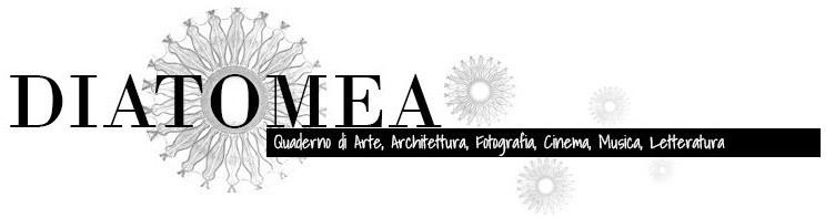 diatomea-logo