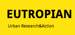 eutropian