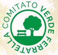 logo comitato ferratella