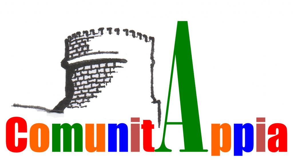 logo comunitappia