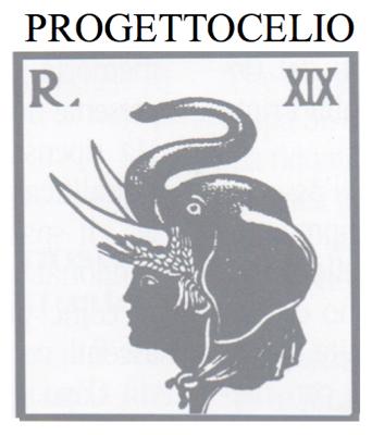 logo progetto celio