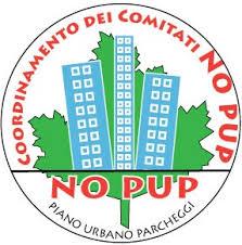 Logo Coord NO PUP