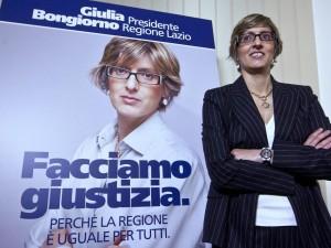 giulia-bongiorno-candidata-Lazio-300x225