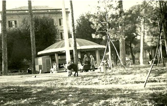 Immagine 60