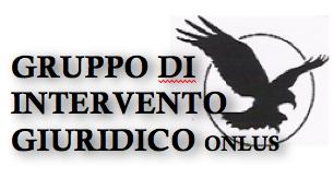 INTERVENTO GIURIDICO