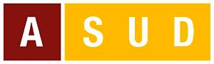logo Asud