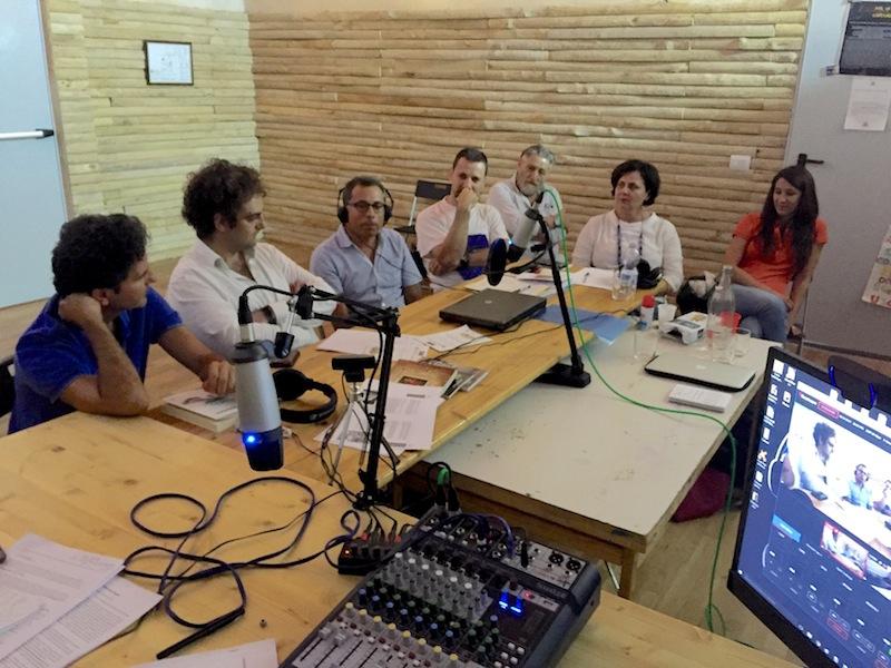 radio-impegno-21-luglio-img_7307