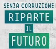 riparte-il-futuro