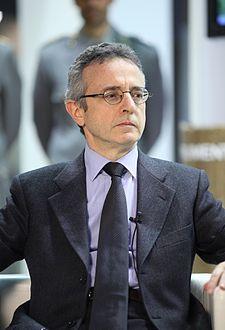 225px-Mario_Catania,_Ministro_delle_politiche_agricole_alimentari_e_forestali