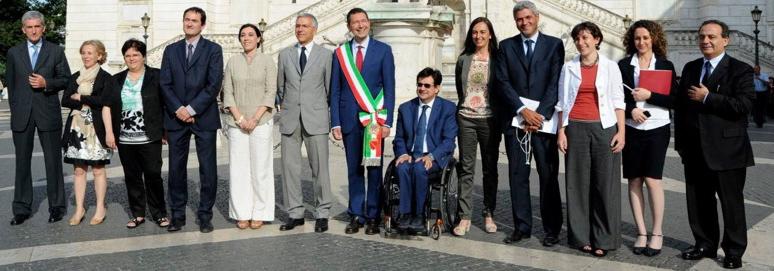 marino_giunta_di_roma 2