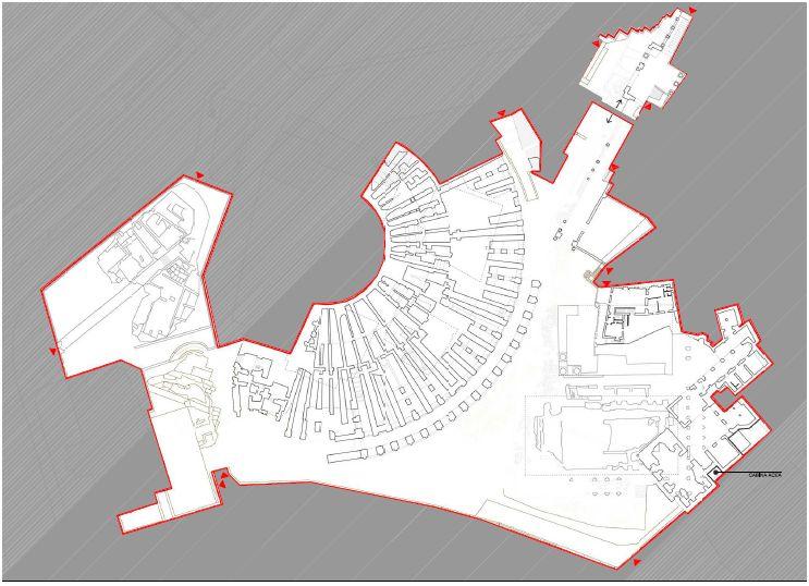 Area in concessione2