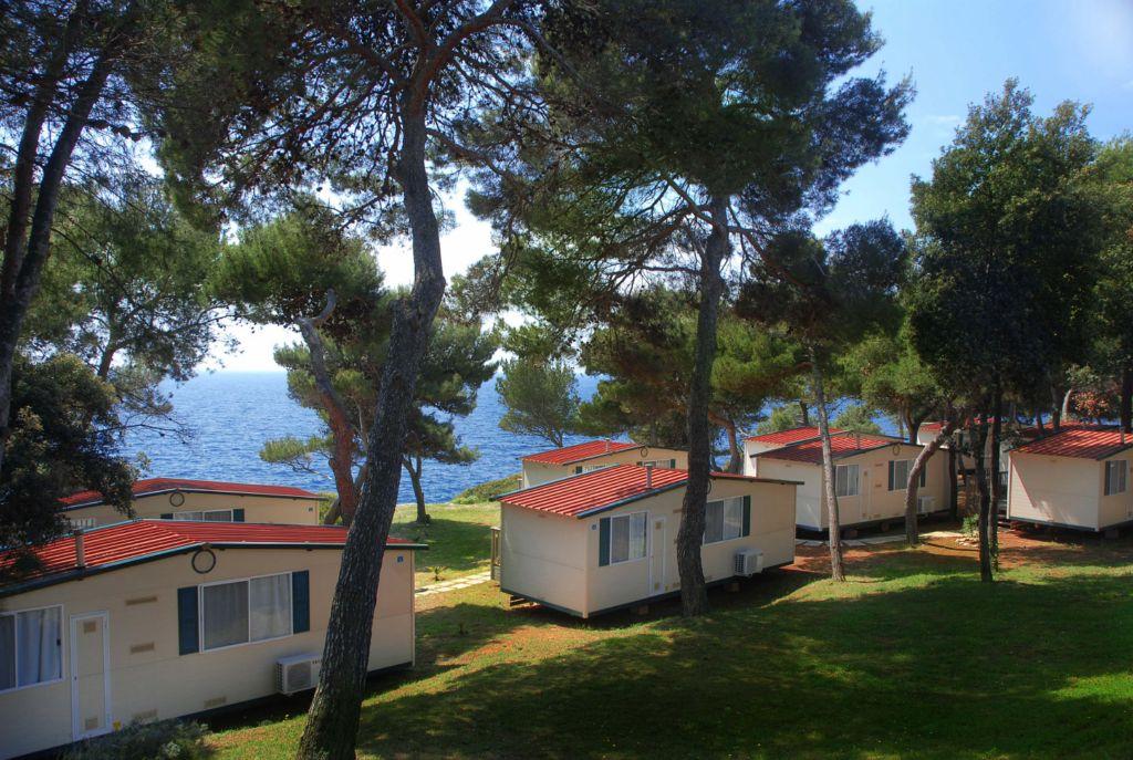 Campeggio-Stoja-Pola-case-mobili-3