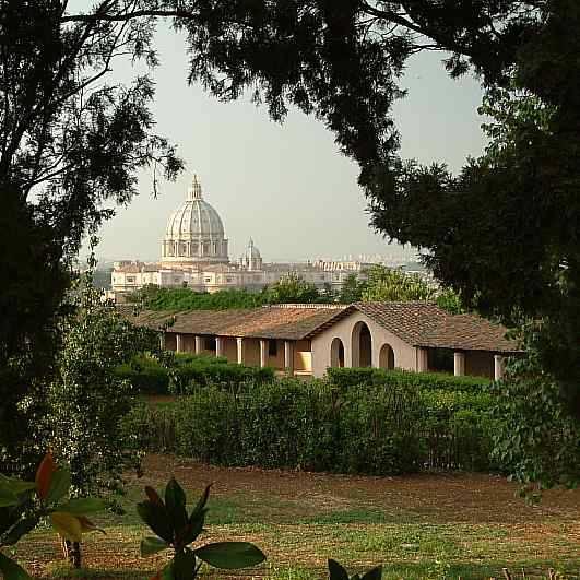 Promozione Villa Piccolomini
