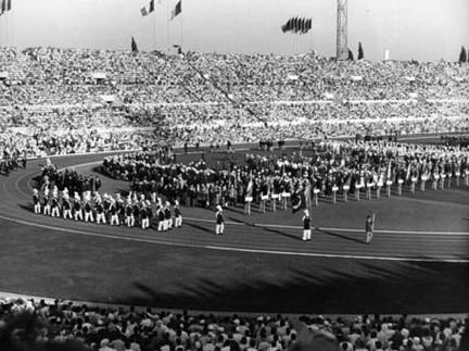 Cerimonia_Apertura_Olimpiadi_Roma_1960_Coni