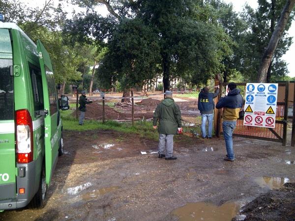 IMG-20131123-00108 forestale tor marancia