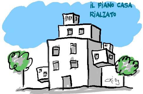PianoCasa