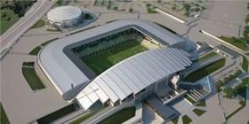L.Stabilità: insieme a stadi anche nuovi palazzi / SPECIALE