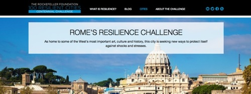 roma resiliente light