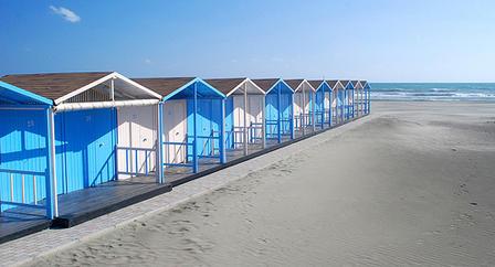 spiaggia-cabine_full