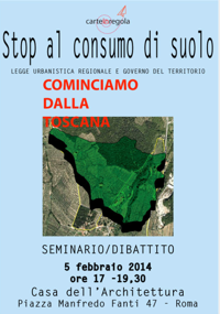 locandina def legge Toscana light 5 febbraio