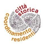LogoCRCSpiccolino